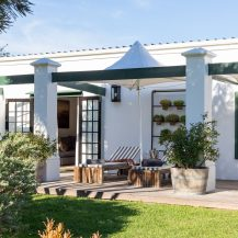 Win an All-Inclusive Stay at Steenberg Hotel & Spa, valued at R60 000