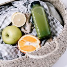 Juicing: What you need to know