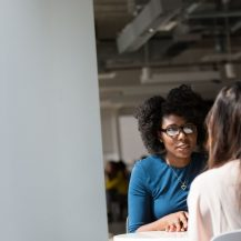10 things to avoid if you want to ace your next job interview