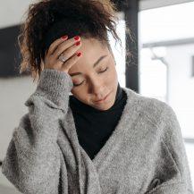 Headaches: What do they mean?