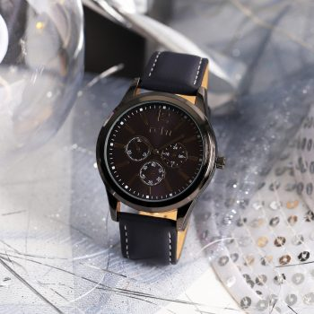 father's day gift guide watch