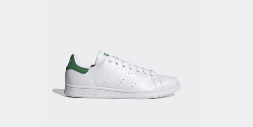 Adidas Stan Smith | R 1499