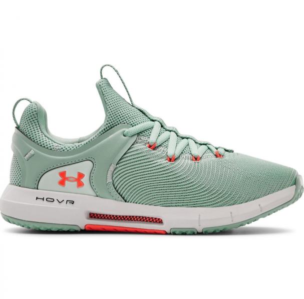 Women's UA HOVR™ Rise 2 Training Shoes | R 1,999.00