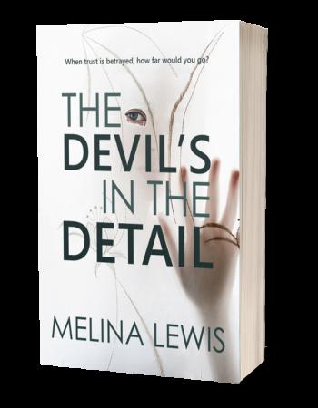 TheDevilsInTheDetails_3DBook