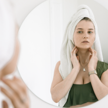 5 Early signs of psoriasis